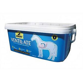 Winergy Ventil-ate Horse Supplement