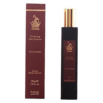 Unisex Perfume Wildwood Herra/10 ml