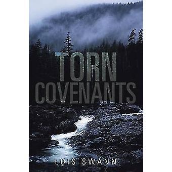 Torn verbonden door Lois Swann