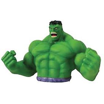 Coin Bank - Marvel - Hulk New Gifts Toys Licensed 68078