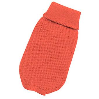 Arppe New Jersey Basic Coral (Dogs , Dog Clothes , Sweaters and hoodies)