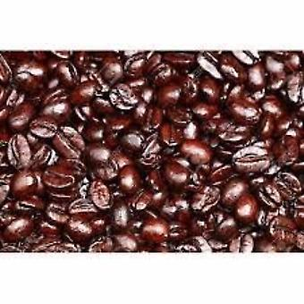 Coffee Beans Colombian-( 5lb )