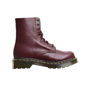 Dr Martens Pascal 13512411 universal all year women shoes