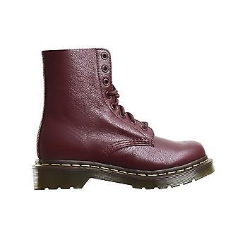 Dr. Martens Pascal 13512411 zapatos universales de invierno para mujer