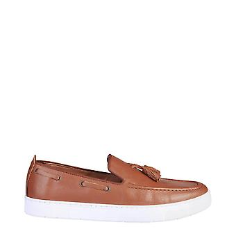 Pierre Cardin Original Men Spring/Summer Moccasin - Brown Color 29739
