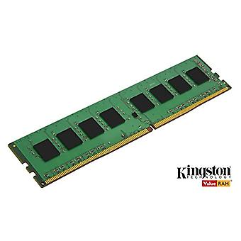 Kingston KVR32N22D8/32 Memory 32GB 3200MHz DDR4 Non-ECC CL22 DIMM 2Rx8