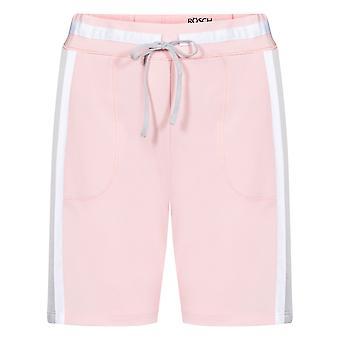 Rösch 1203243-16419 Women's Pure Rose Tonic Pink Loungewear Kısa