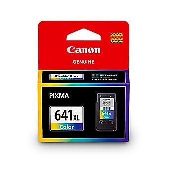Canon CL641XL 400 sider fargeblekk Cart