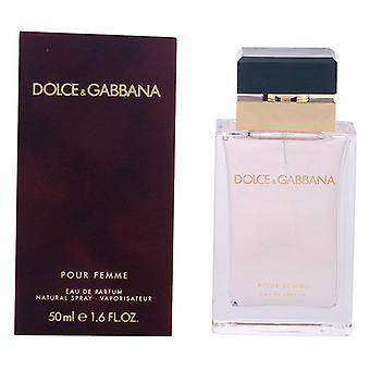 Parfum Femme Dolce & Gabbana EDP