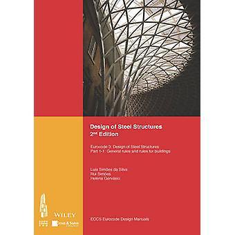 Design of Steel Structures - Eurocode 3 - Designof Steel Structures - P