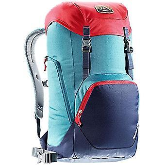 Deuter Walker 24 - Adult Unisex Backpacks - Multicolor (Denim/Navy) - 24x36x45 cm (W x H L)