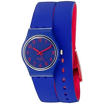 Swatch Watch Woman Ref. LS115