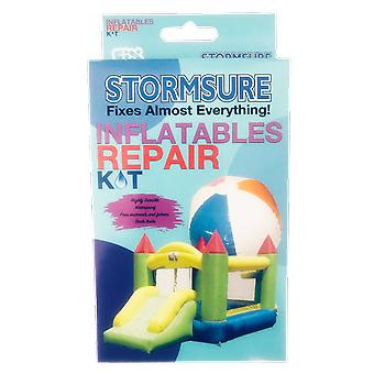 Stormsure Inflatables & Toys Repair Kit
