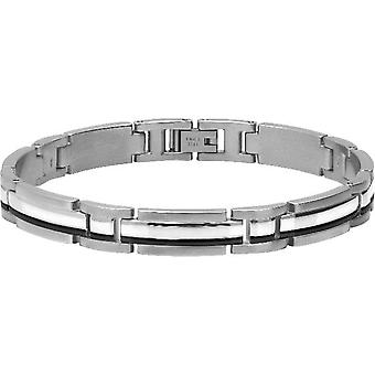 Ratchet B042361 - Trinidad steel man Bracelet bracelet