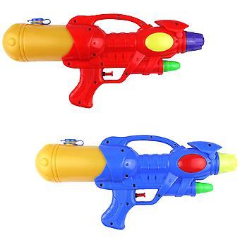 1x Water Gun, 37 cm - Sold Randomly