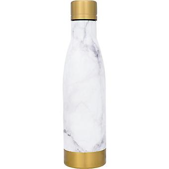 Avenue Vasa Copper Vacuum Insulated Bottle