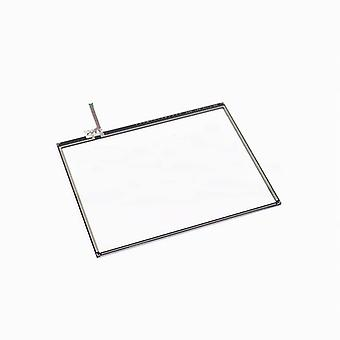 for Nintendo  2DS XL Replacement Digitizer Bottom Touch Screen