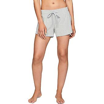 Under Armour Recovery Elite Kvinnor & s Shorts