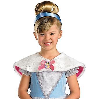 متعدد الأميرة كابيليت