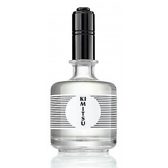 Annayake - Kimitsu dla niej - Eau De Parfum - 100ML