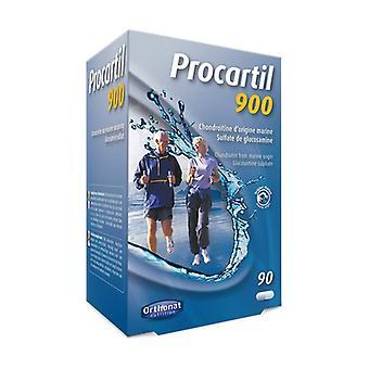Procartil 900 90 softgels