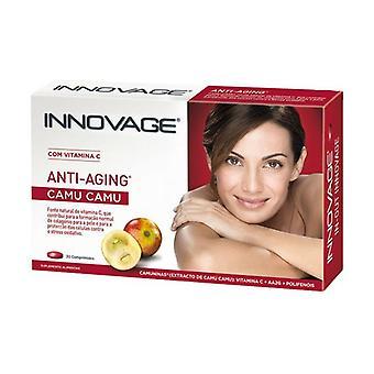 Innovage Anti-Age 30 tablets