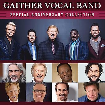 Gaither Vocal Band - Ultimate Song Collection [CD] USA import