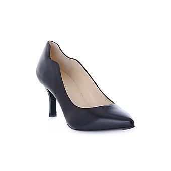 Nero Giardini 011080100 universal naisten kengät