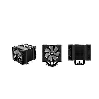 Corsair A500 Tower Dual Fan Air Cpu Cooler