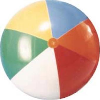 BA262P, Pallone da spiaggia leggero - 24