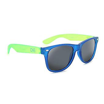 Kids boogie - two tone polarized childrens sunglasses