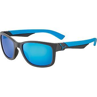 Cebe Junior Avatar Sunglasses