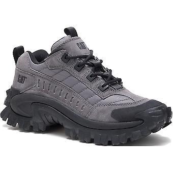 Lagarta Intruso P723921 sapatos homens de inverno universais