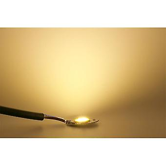 Led Lamp Chip - Smart Ic For Led-flood Ligh