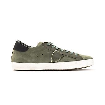 Verde Green Sneakers