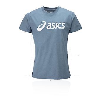 ASICS Sport Logo T-paita