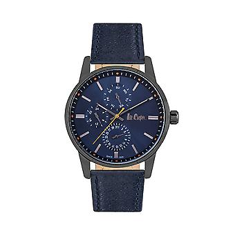 Lee Cooper LC06675.099 Men's Watch