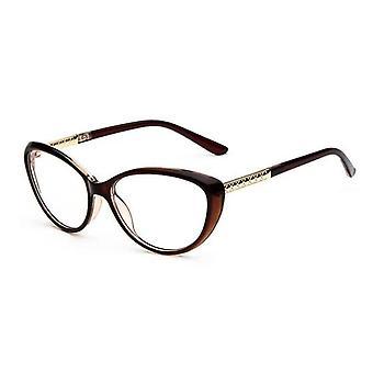 cat briller ramme og optiske briller briller rammer oculos de grau