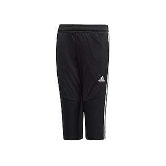 Adidas JR Tiro 19 34 Youth D95964 universal all year boy trousers