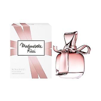 Nina Ricci Mademoiselle Ricci Eau de Parfum 30ml Spray