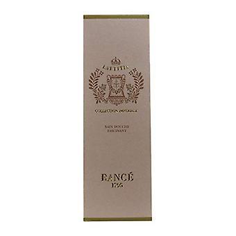 Rance 1795 Laetitia Millesime Bath and Shower Gel 200ml