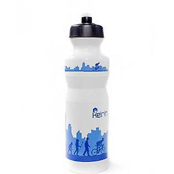 Roadie Evolution 750ml Water Bottle