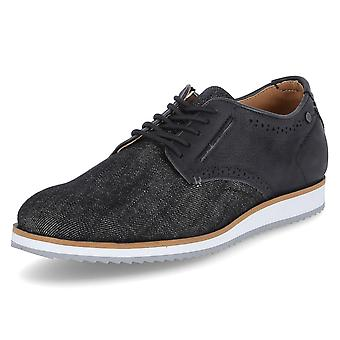 Bullboxer 436K25263BBKTX universal  men shoes
