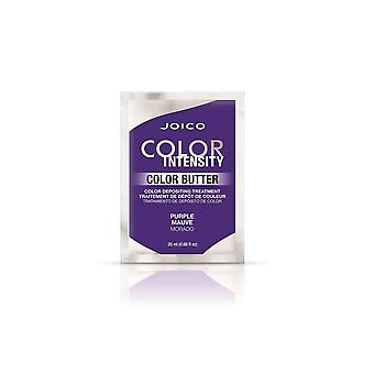 Joico Color Intensity Care Butter - Purple
