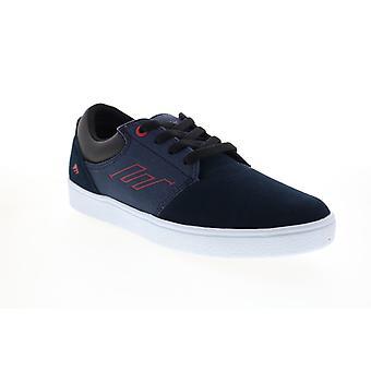 Emerica Adult Mens Alcove CC Skate Inspired Sneakers