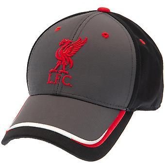 Liverpool FC Unisex aikuisten magnesiumkorkki