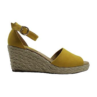 Style & Co. Womens Seleeney Leather Open Toe Casual Ankle Strap Sandals