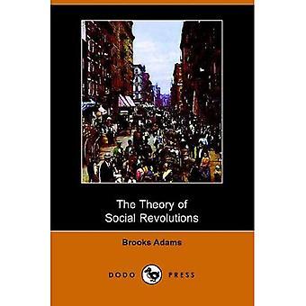 De theorie van sociale revoluties