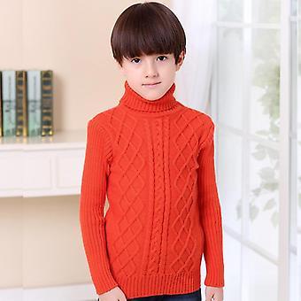 Winter Autumn Baby Knit Warm Sweater ( Set-1)