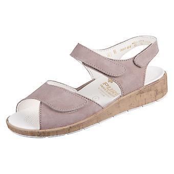 Christian Dietz Elba 99621421002081 universal  women shoes